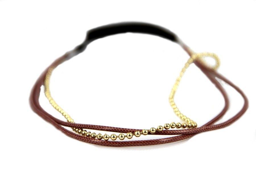 529fb3dea8a326 Headband Bijou Strass   Headband bijoux de tête   Pinterest ...