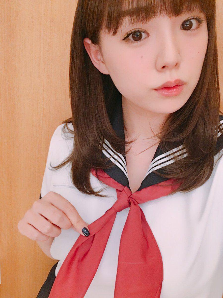 ボード「篠崎愛 11」のピン