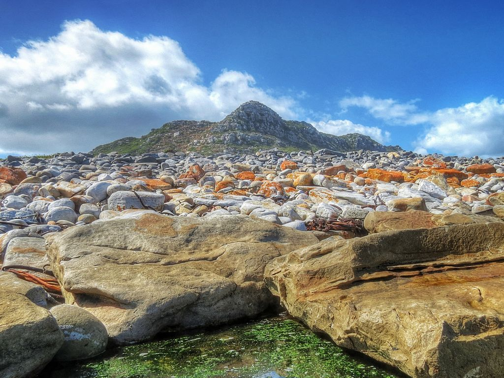 Jigsaw puzzles cape town