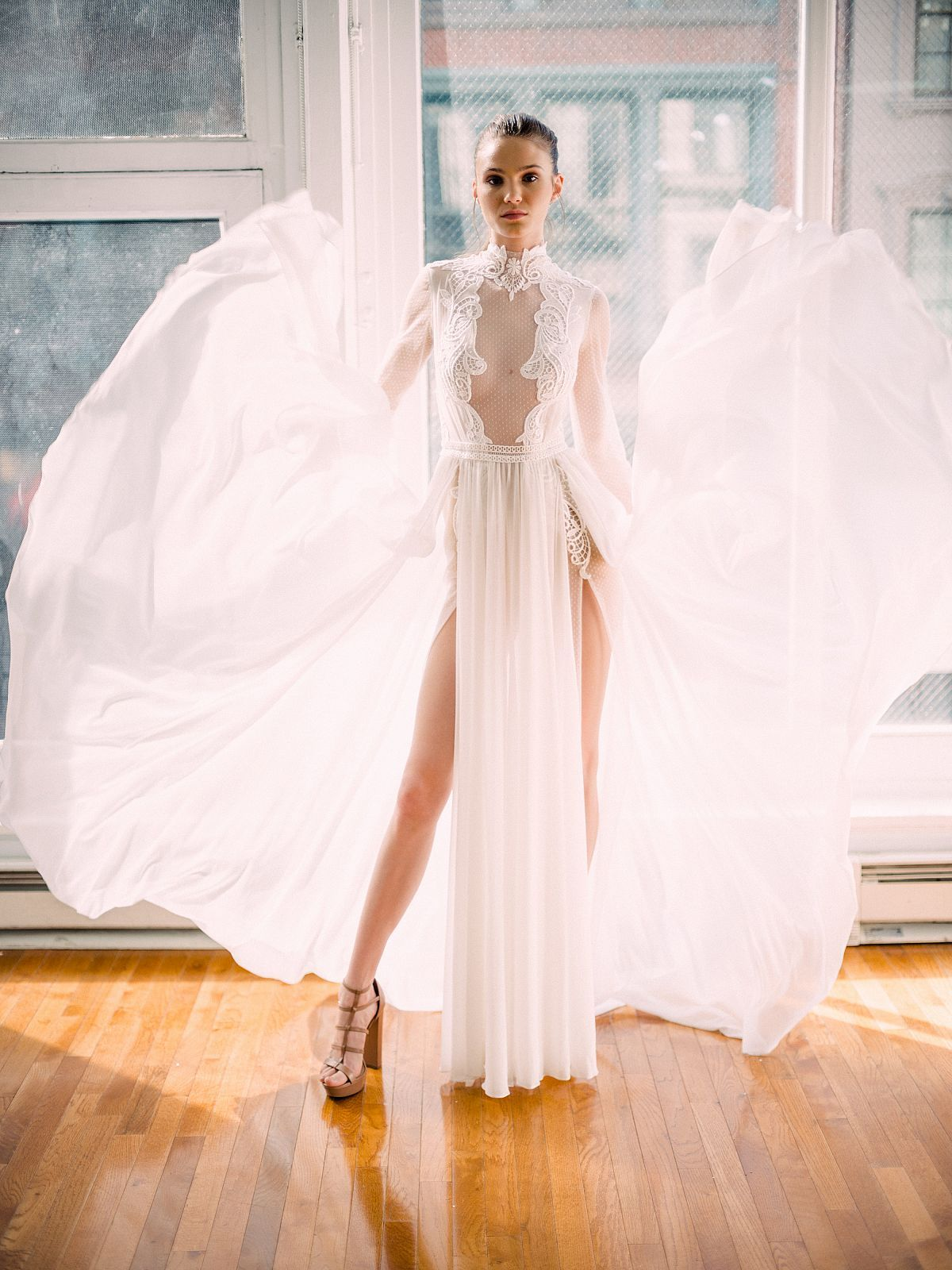 New york bridal week berta wedding dresses berta bridal