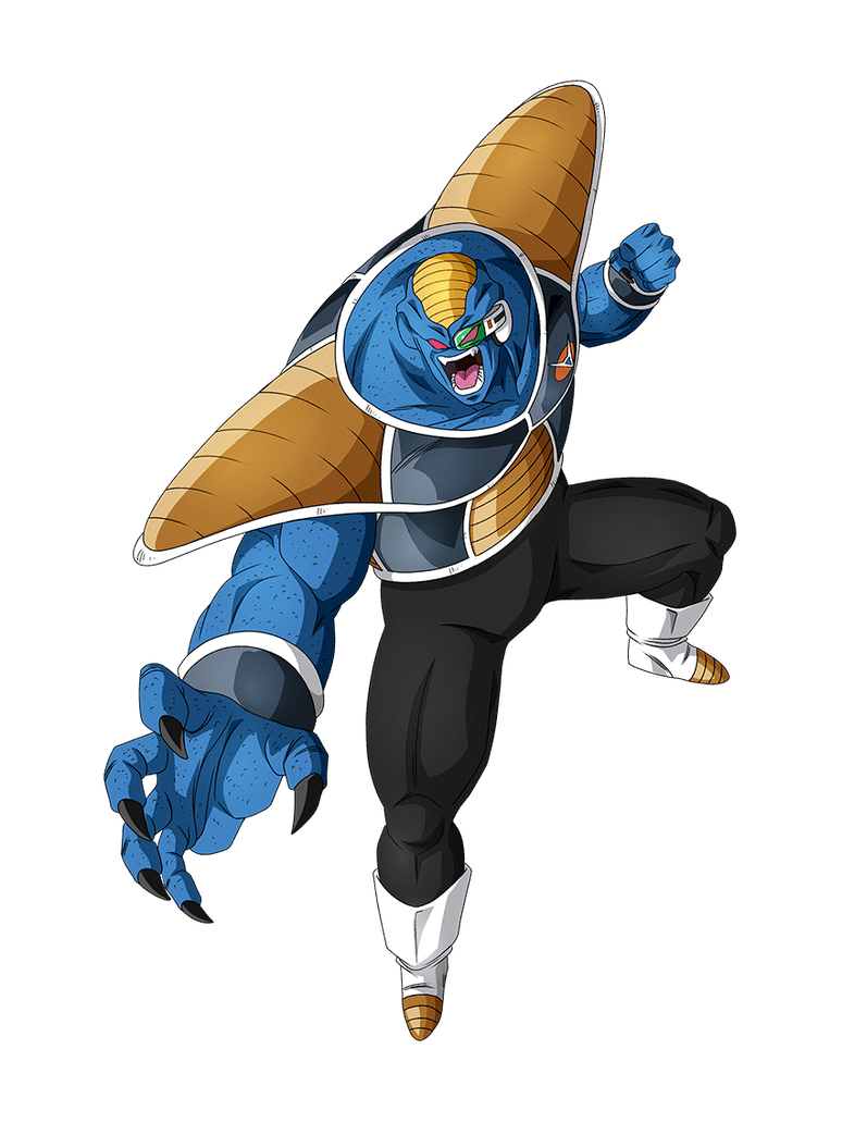 Burter Render 5 By Maxiuchiha22 Dragon Ball Super Goku Dragon Ball Super Dragon Ball Z
