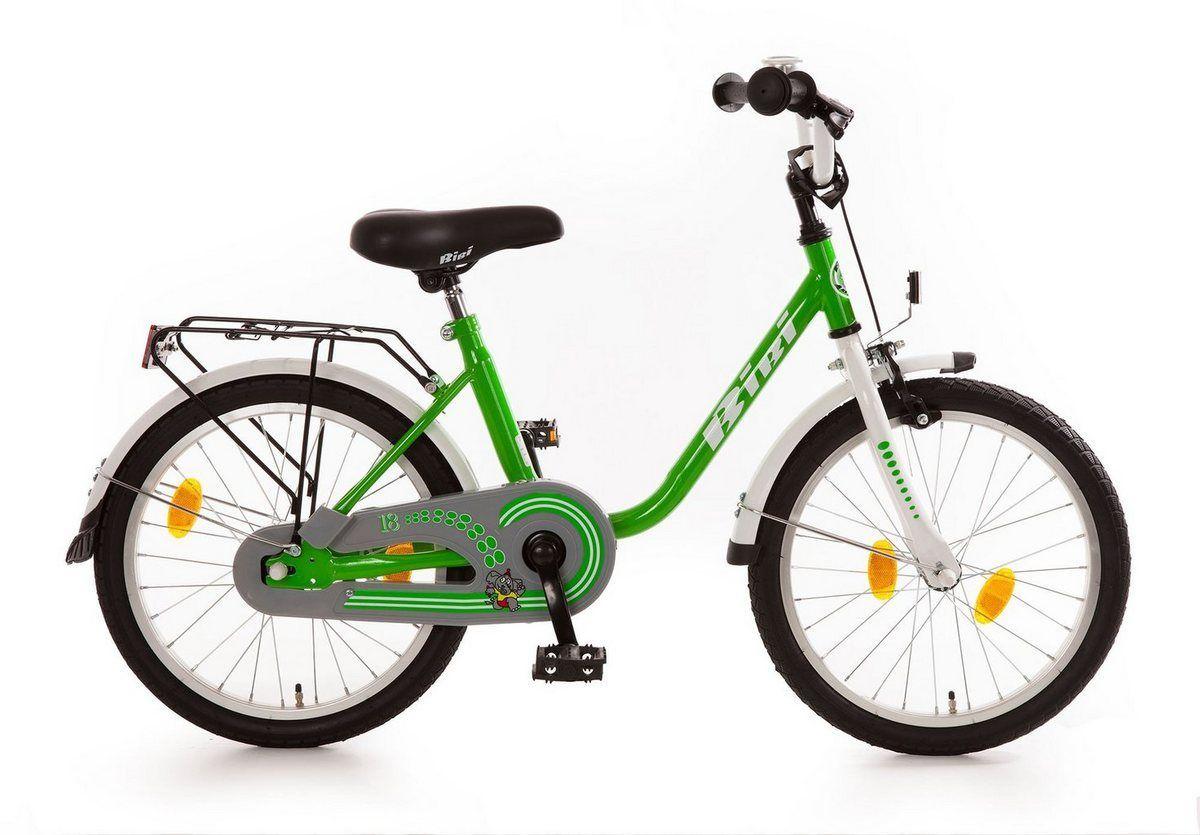 Kinderfahrrad Bibi 1 Gang Rahmen Rahmenhohe 31 Cm Bauart Rahmen Tiefeinsteiger Rahmen Farbe Rahmen Grun We In 2020 Kinderfahrrad Kinder Fahrrad Fahrrad