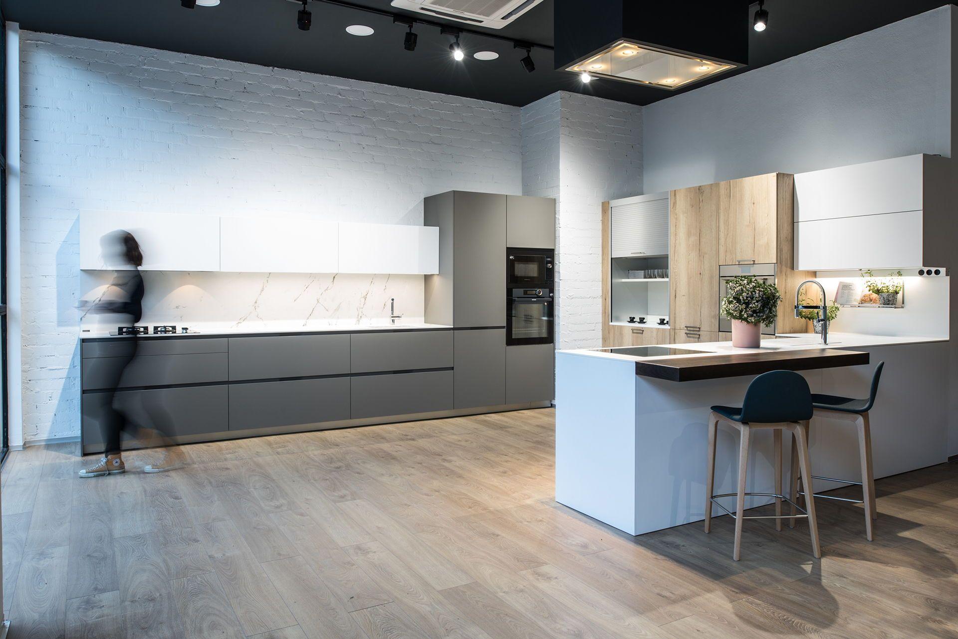 Aytosa Studio Córdoba, nueva tienda exclusiva de ...