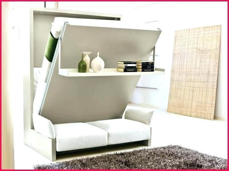 Armoire Lit Conforama Conforama Lit Armoire Lit Escamotable Mural A Lit Mural Photos Lit Armoire Lit Escamotable Lit Escamotable Lit Armoire