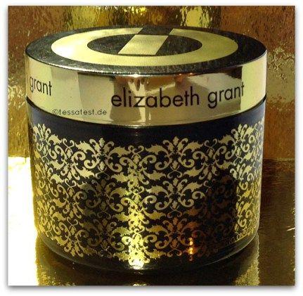 Qvc Elizabeth Grant Produkte