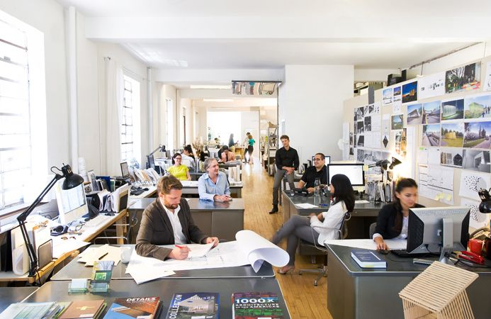 Architecture Studio 1000+ images about design office on pinterest | studios
