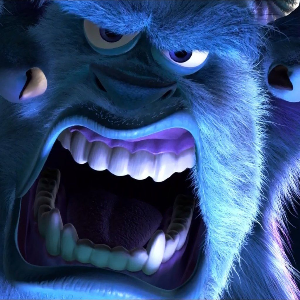 amazing monsters inc wallpaper hd free download a pinterest series