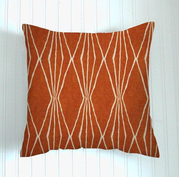 This Item Is Unavailable Burnt Orange Pillows Orange Pillows