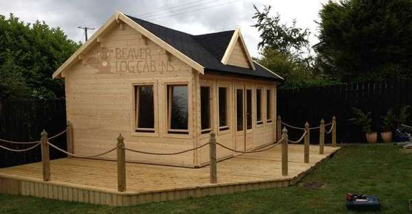 log homes log cabins chalets and log home builders diy log cabin kits - Mini Log Cabin Kits