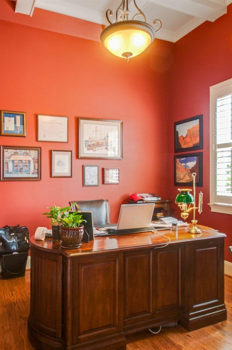 1805 Ivy Crest Drive, Bre Corner desk, Home decor, Home
