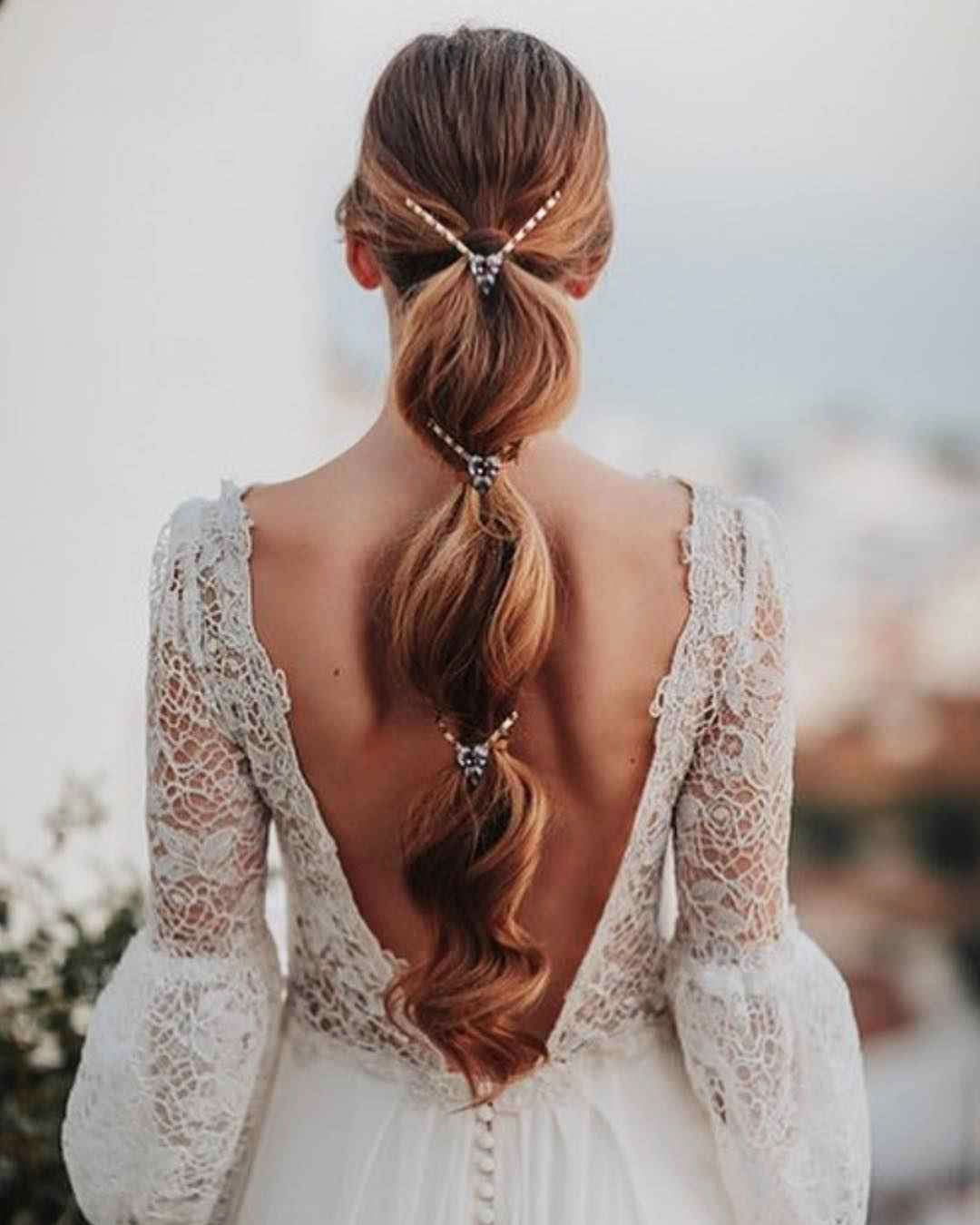 61 Latest Hairstyles For Graduation Ideas 2020