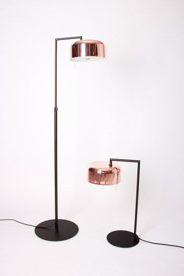 Shop lalu floor lamp by seed design pendants floor and table lamps are a simple way to enhance your home or office decor
