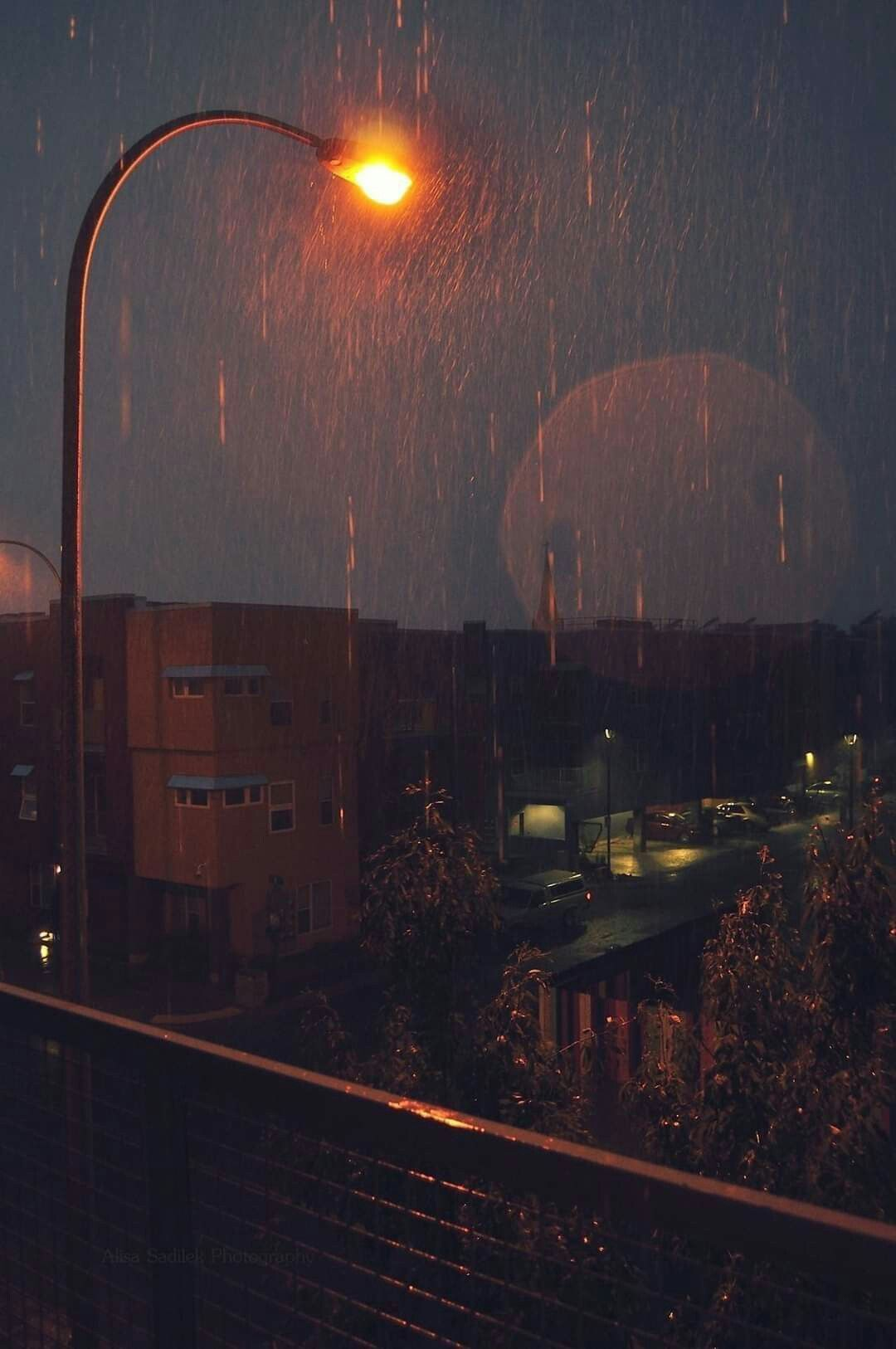Pin By Andrew D Amato On Boujee Aesthetic In 2020 Rain
