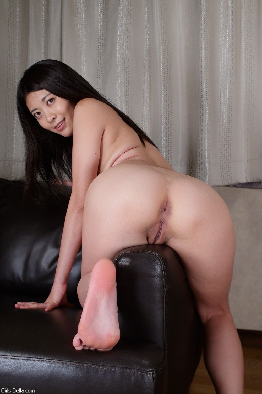 asian pissing girls photo gallary