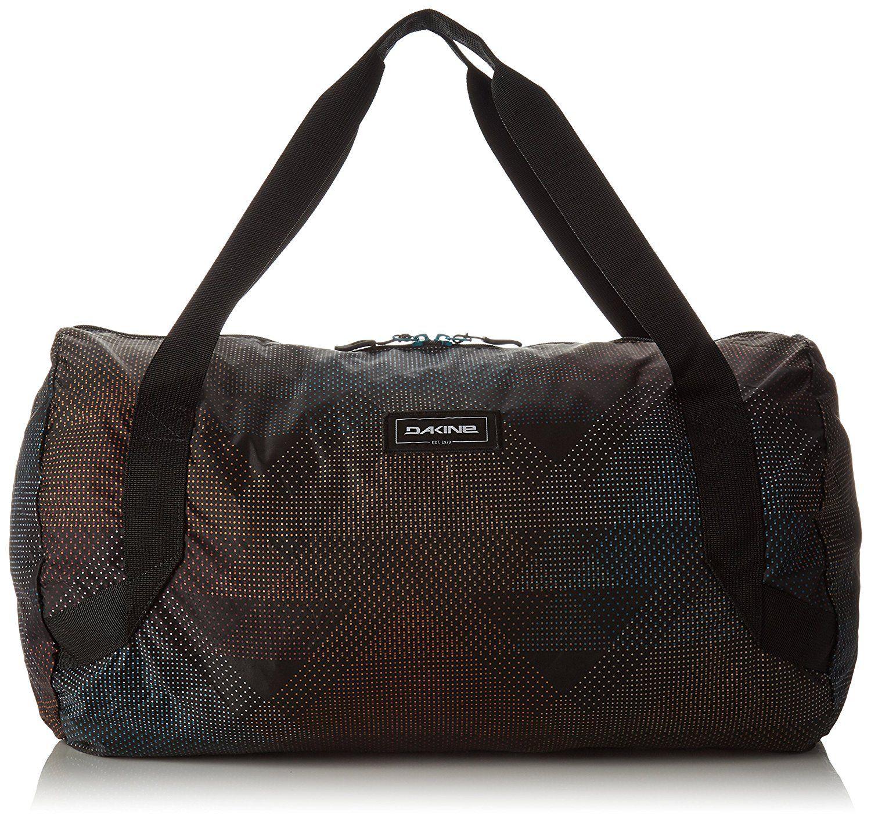 fefefe2716cd7 Die praktische Damen Reisetasche von Dakine