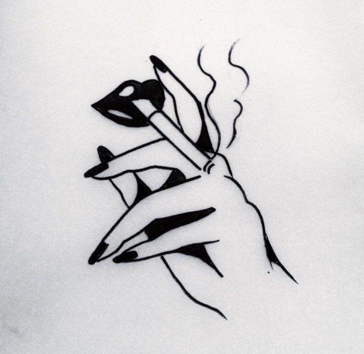 Tatuajes fondos Pinterest Tatuajes Dibujo y Ideas de tatuajes