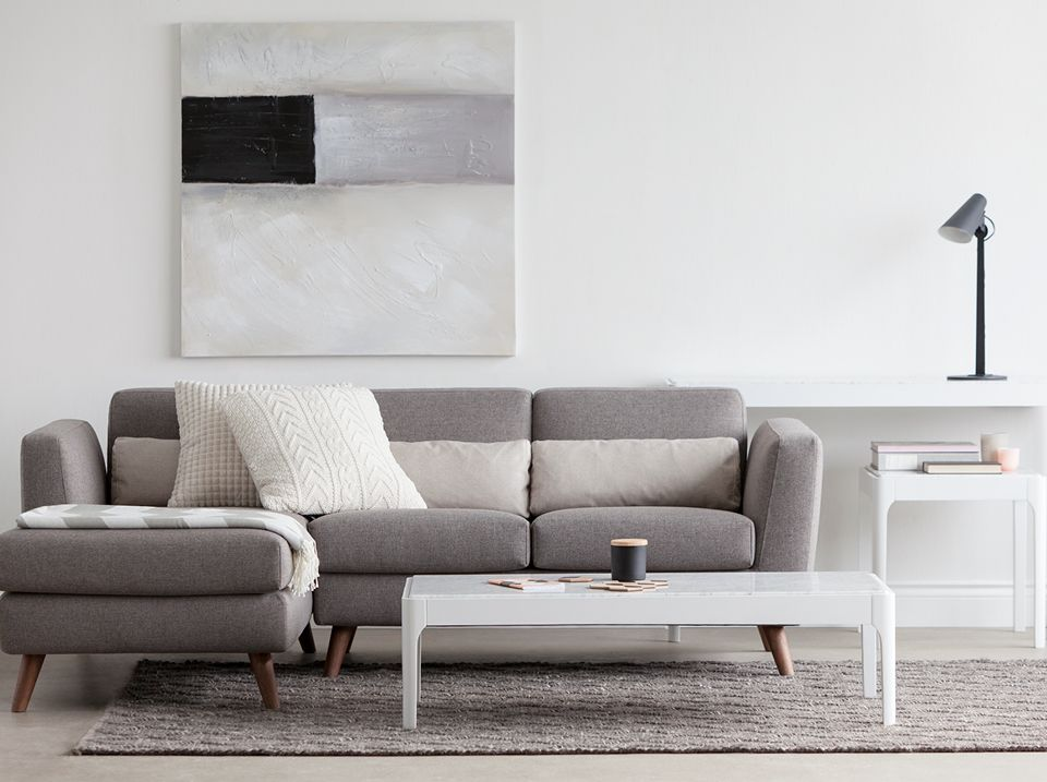 Hello Gorgeous Home Living Room Style Furniture