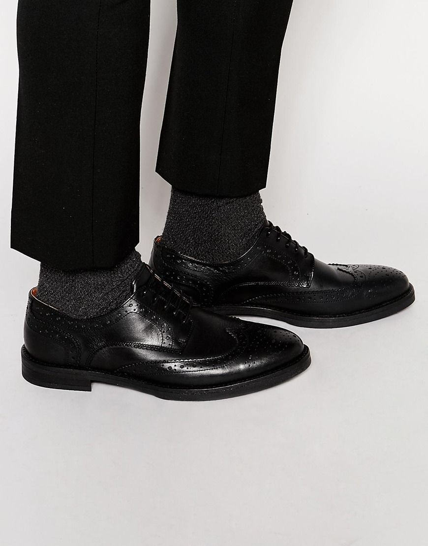 1000  ideas about chaussure richelieu homme on pinterest ...