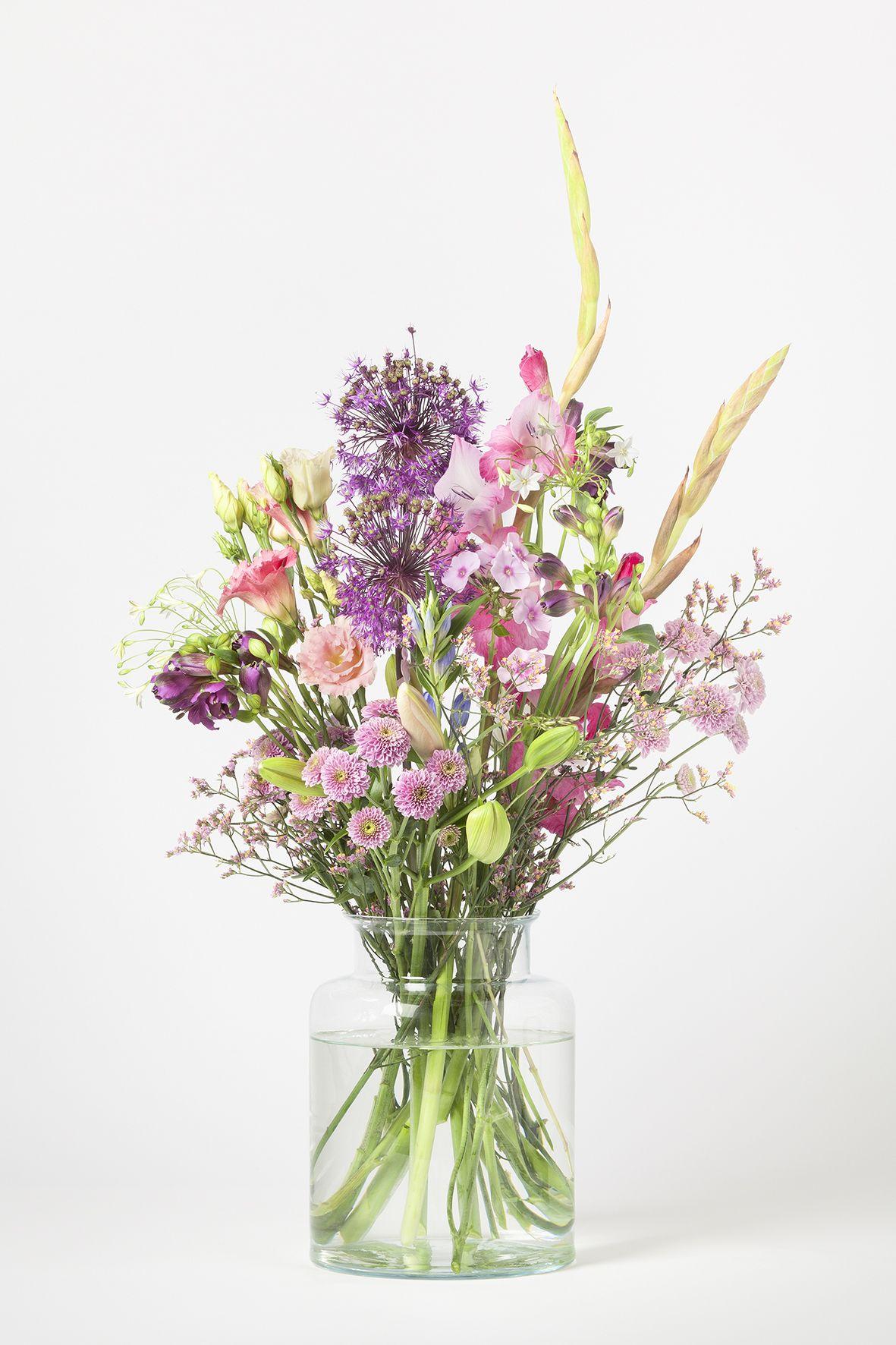 110 Marc Trittmacher Ideen Blumen Beste Blumen Blumenstrauß