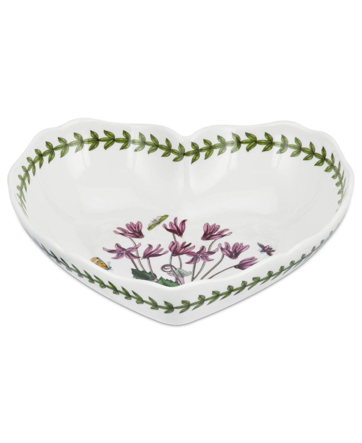 Portmeirion Dinnerware Botanic Garden Gift Collection Created