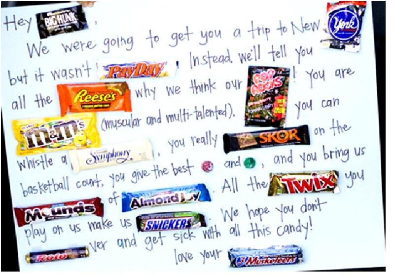 Handmade Candy Card Jpg 799 559 Pixels Candy Bar Poster Father S Day Diy Candy Bar Cards