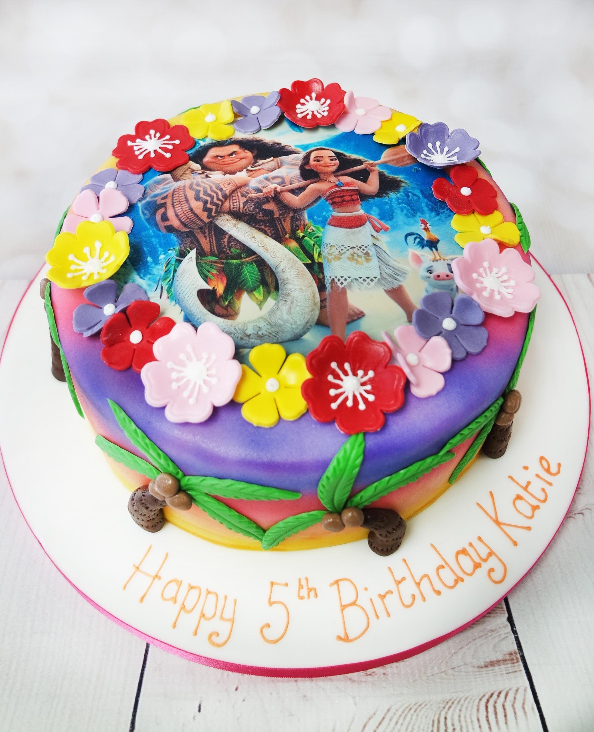 Birthday Cakes Exeter Cake Recipe