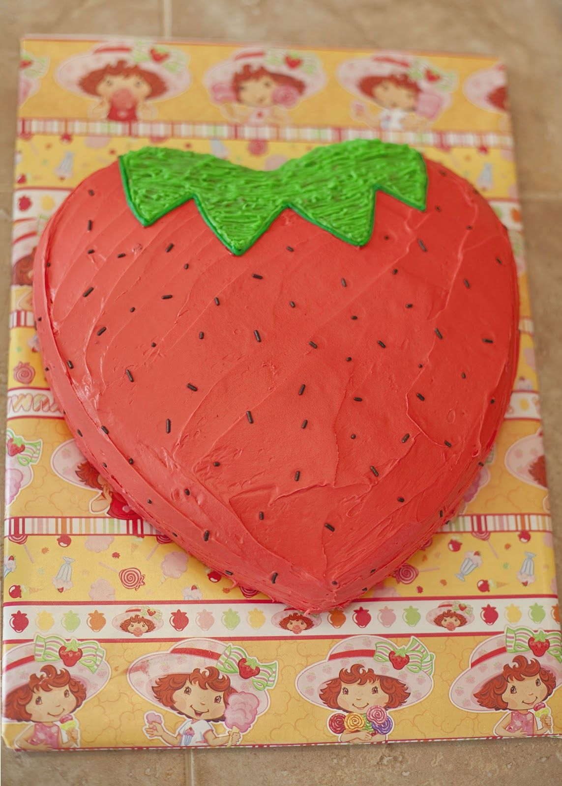 strawberry shaped cake - Google Search More  sc 1 st  Pinterest & strawberry shaped cake - Google Search u2026 | Food youu2026