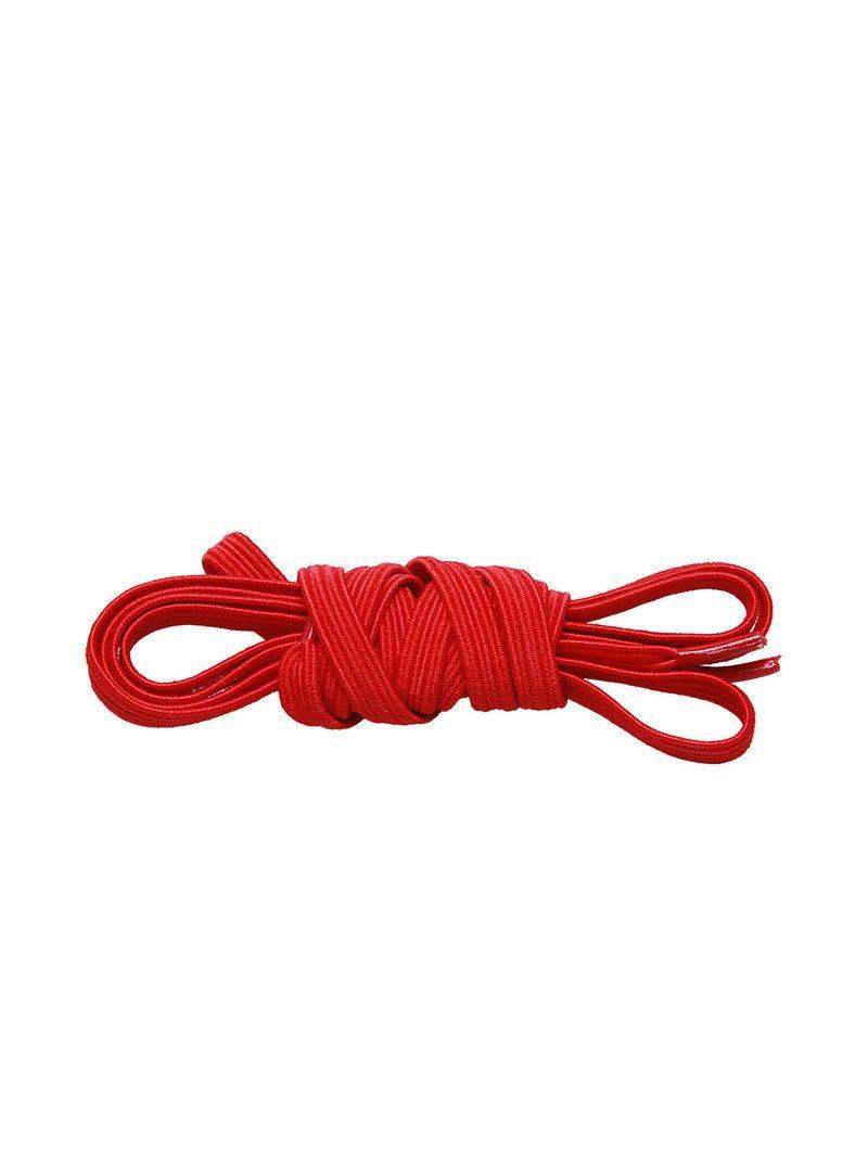 Keexs no-tie lace – (unisex)