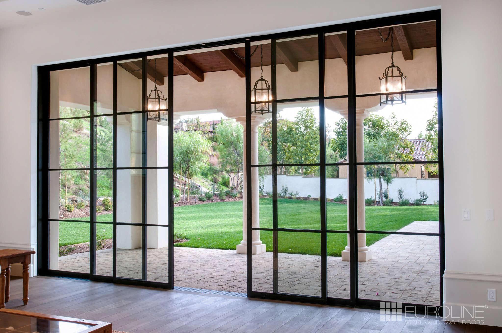 8 Foot Tall Sliding Closet Doors   Cheap Exterior Doors