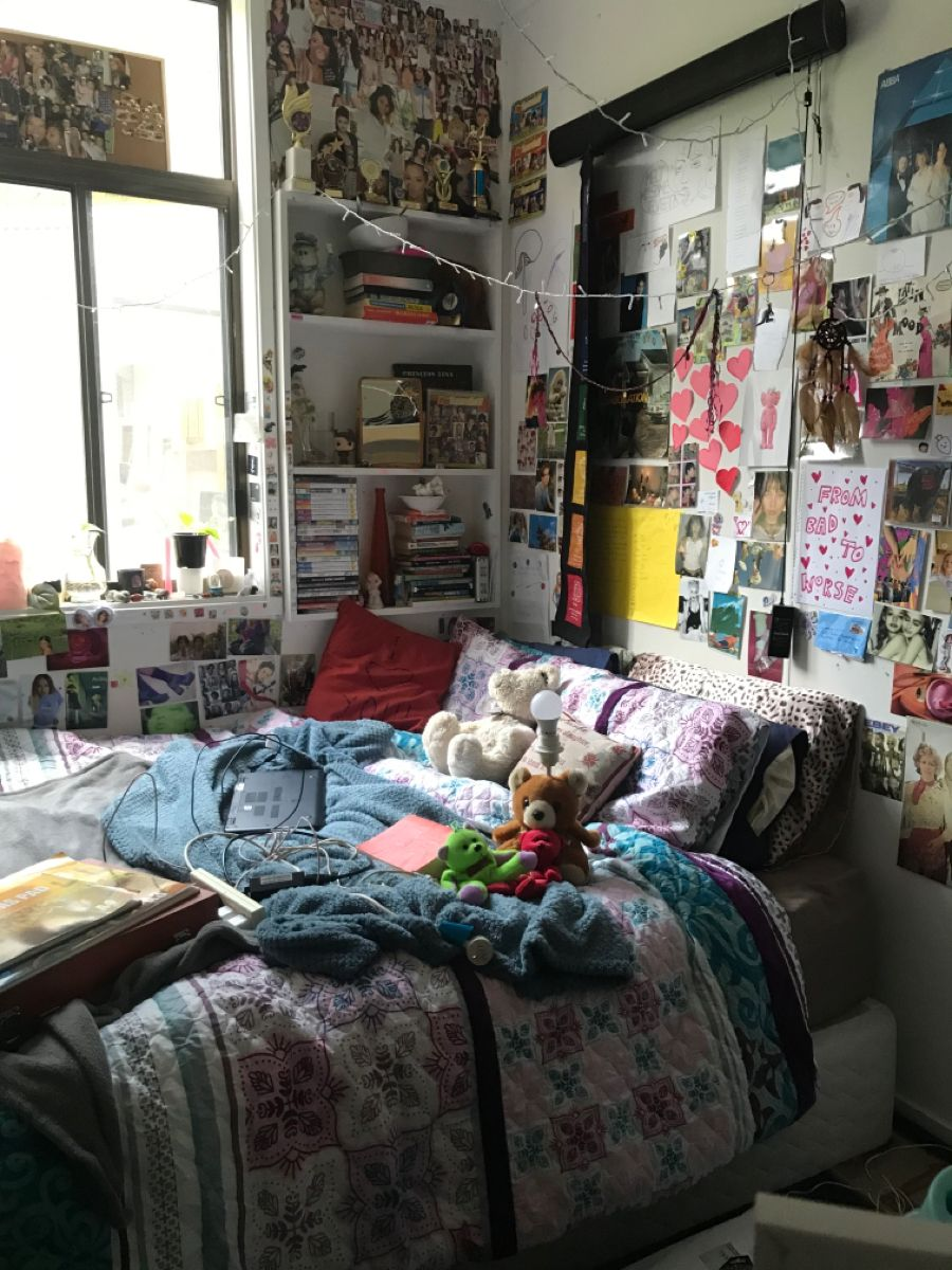 My Bedroom Room Inspiration Bedroom Redecorate Bedroom Dreamy Room Customer inspiration my bedroom