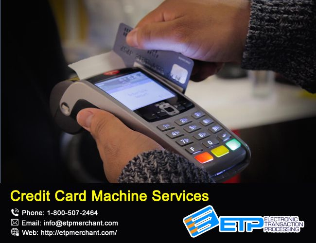 Credit cards machine services are the best decisions for the credit cards machine services are the best decisions for the small business colourmoves