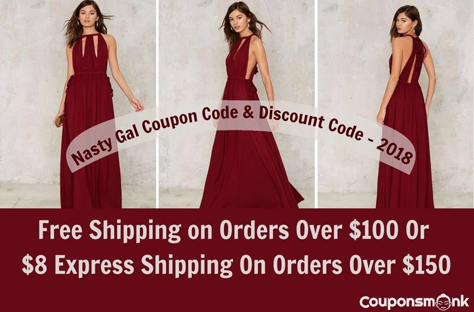 Pin by CouponsMonk on Shopping Offers Coupon Code | Nasty
