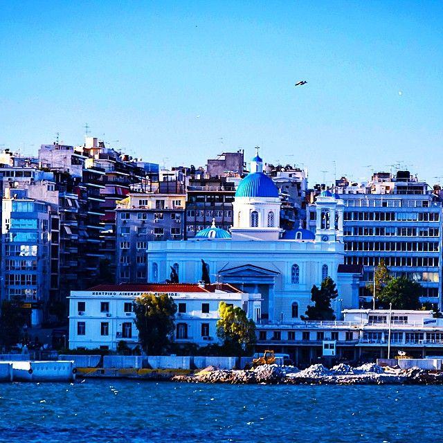 spetike54 Port Of Piraues,Greece #amtglobal_ #alleurope #city_typi #gf_greece #tv_travel #team_greece #tv_landscapes #tv_lifestyle #tv_visionares #ig_athens #ig_cyprus_ #ig_europe #ig_greece #ig_murcia #in_europe #instagramturkey #magic_shots #ig_clubaward #wu_europe #tv_hdr #tv_sea #nature_greece #bns_greece #travel_greece #postcardsfromtheworld #city_explore #idisti #citytrip_me #ae_greece #wu_greece http://instagram.com/p/r82V14Rcbc/