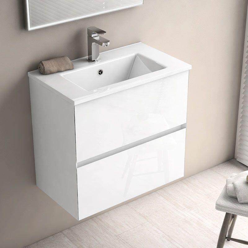 19+ Meuble faible profondeur salle de bain ideas in 2021