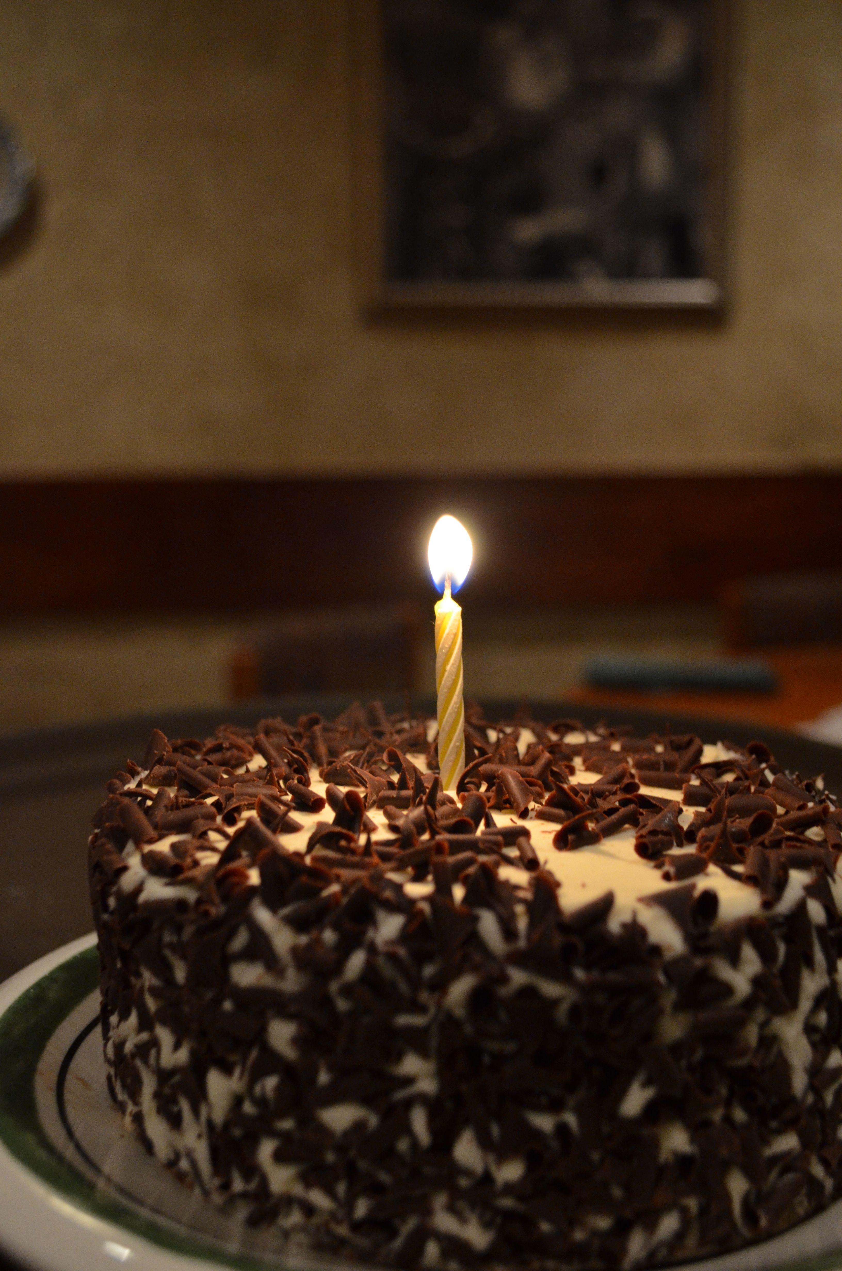 Birthday Cake At Olive Garden Food Pinterest Olive Gardens