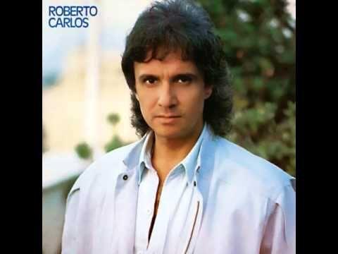 Coletanea De Musicas Do Rei Roberto Carlos Parte 3 Anos 80