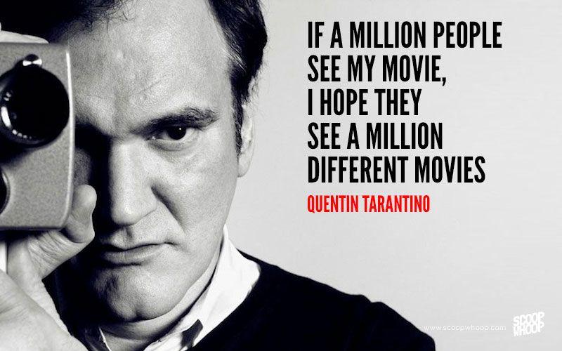 Steven Spielberg Film Director Quotes Film Director