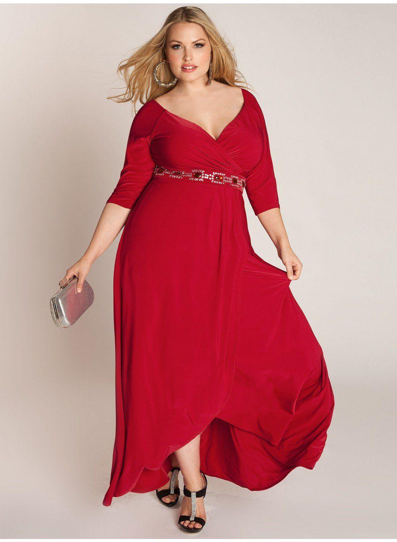 Igigi Plus Size Designer Custom Made Dresses Plus Size Gowns Plus Size Outfits Evening Dresses Plus Size [ 1440 x 1056 Pixel ]