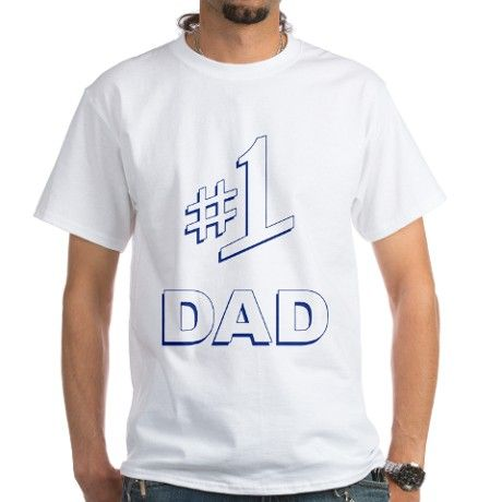4926f2c431fb0 1 Dad Jerry Seinfeld Fathers Men's Favorite Tee | Dads, Jerry o ...