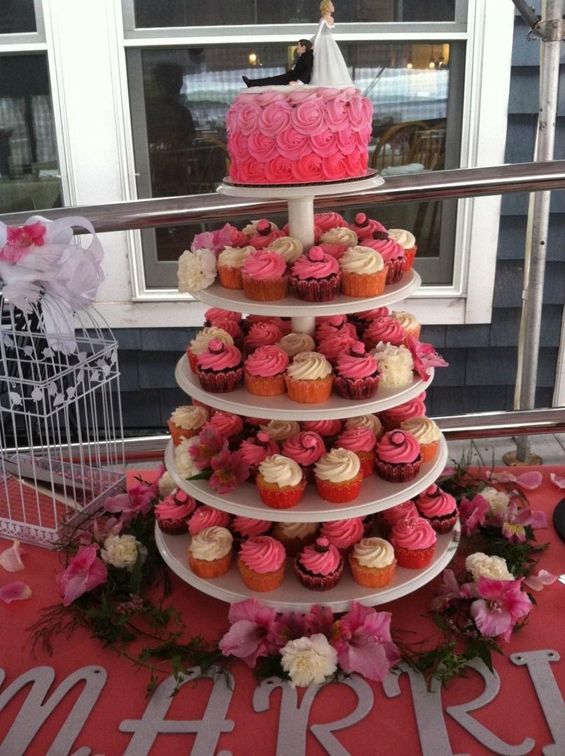 April's Cakes 14 Public Square, Watertown, NY (315) 681 ...