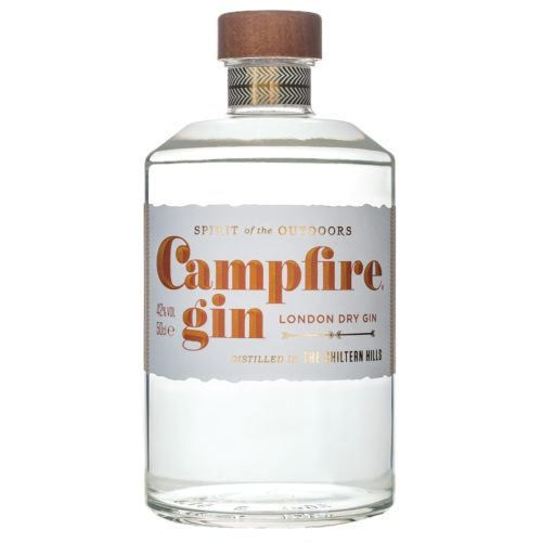 Gin Archives - Craft Gins