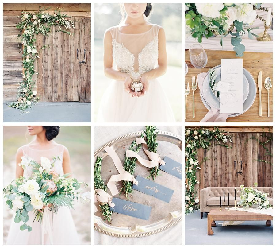Winter 2016 Issue – The Loveliest Day   Weddings Unveiled   Inspiring Style for Southern Weddings