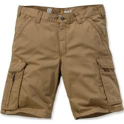 Carhartt Force Tappen Cargo Shorts Braun 33 CarharttCarhartt #outfitswithshorts