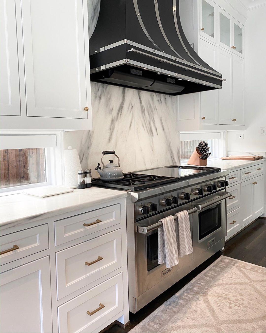Krystal Schlegel Davis On Instagram Sunday Morning At Home Posted Our Most Used Kitchen Items On Krystalschlegel Com Http Liketk It 2k7mi Liketoknow 2020