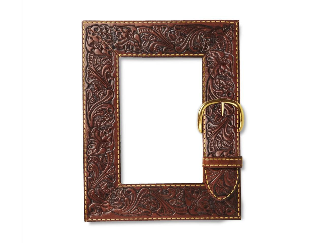 10 Things to Do With a Plain Picture Frame | Hgtv, Homemade and ...