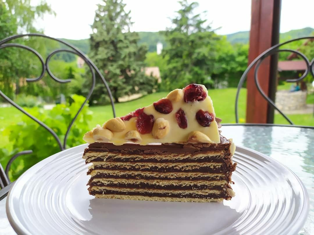 Pin By Torte Kola I On Torte In