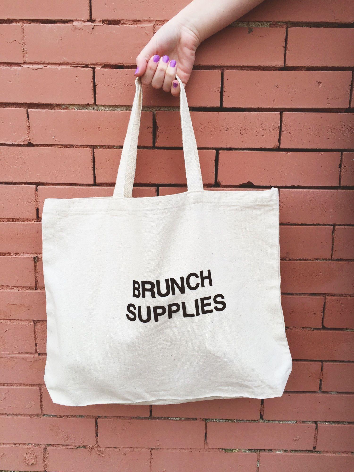 best 25 reusable shopping bags ideas on pinterest shopping bags folding shopping bags and. Black Bedroom Furniture Sets. Home Design Ideas
