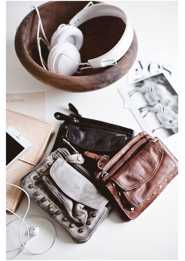 Väskor3