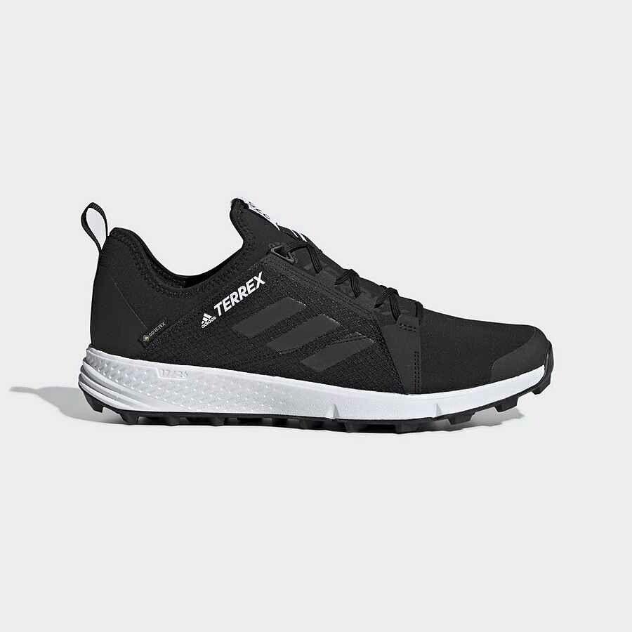 Pin Von Woman25 Woman25 Auf Adidas In 2020 Trail Running Schuhe Schwarze Laufschuhe Laufschuhe