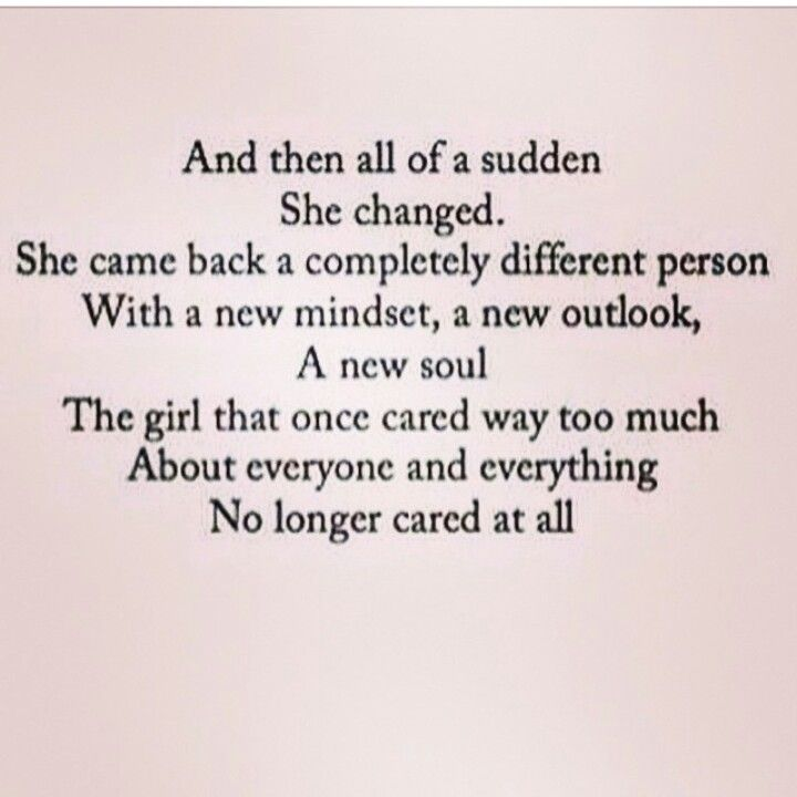 Good girl gone bad … | Quotes | Quote…